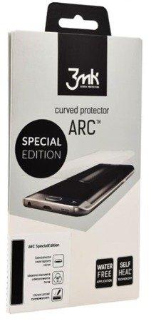 3MK folia ARC Special Edition do  SAMSUNG GALAXY S6 Edge Plus G928