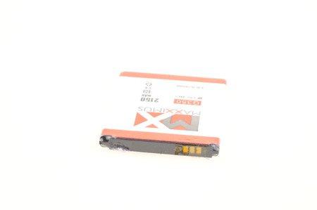 Bateria Maxximus EB-B185BE 2150mAh do Samsung Galaxy Core Plus G350