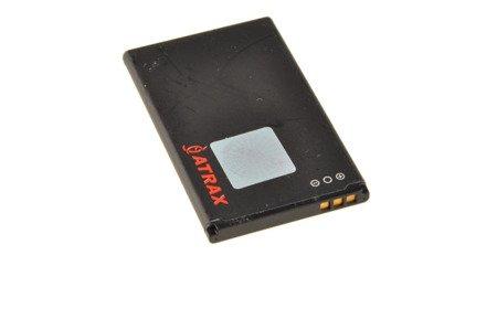 Bateria akumulator ATX BL-4UL do Nokia 230 Dual Sim / 225 / 3310 2017 /3310 3G