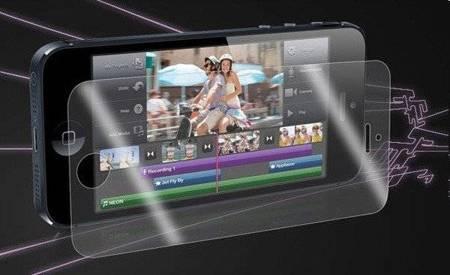 Blue Star szkło hartowane 9H do Xiaomi Mi 10T 5G