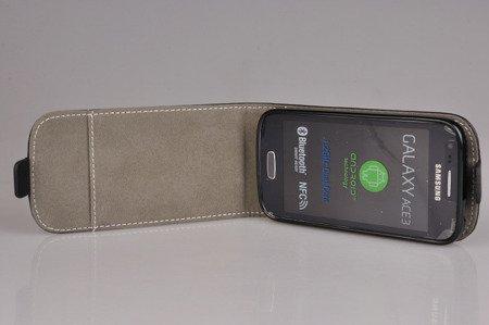 ETUI KABURA FLEXI do SAMSUNG GALAXY ACE 3 S7270 S7275 S7272
