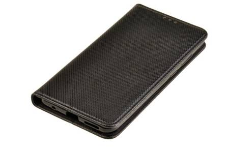 Etui Smart do Nokia 5.3 czarny