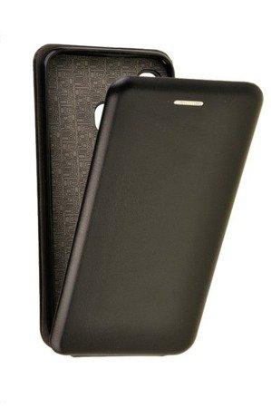Etui kabura Flexi Elegance do Samsung Galaxy S8 czarny