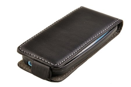 Etui kabura Flexi do Nokia 3310 3G / 4G czarny