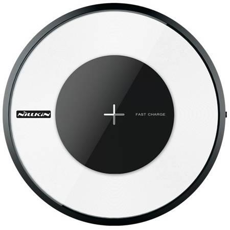 Ładowarka indukcyjna Nillkin Magic Disk 4 czarny