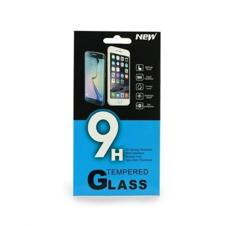 Szkło Hartowane 9H do Huawei P40 Lite 5G