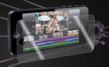 Szkło Hartowane 9H do Nokia 3.4